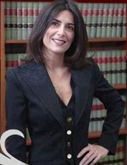 Rosmarie Arnold