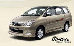 Gambar Mobil Keluarga Ideal Terbaik Indonesia Kontes SEO Dari SEO Toyota Award 2010