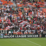 AC Milan vs DC United 046.jpg