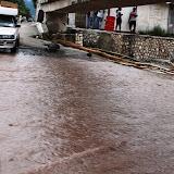 Kingston Rain Damage 13.jpg