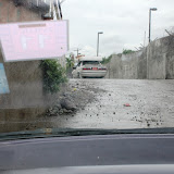 Kingston Rain Damage 15.jpg