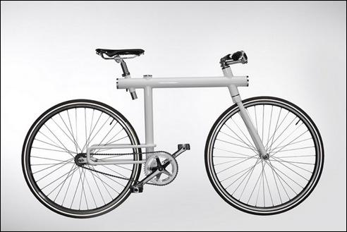 Plus Bicycle 01_resize