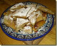 nafrican pastries_1_1