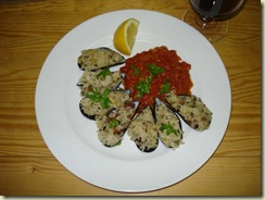 stuffed mussels_1_1