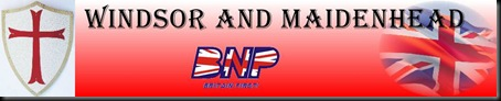 Windsor_and_Maidenhead_No_2_banner1