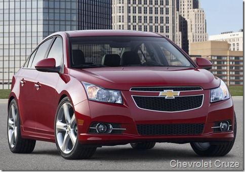 Chevrolet-Cruze_2011_800x600_wallpaper_02