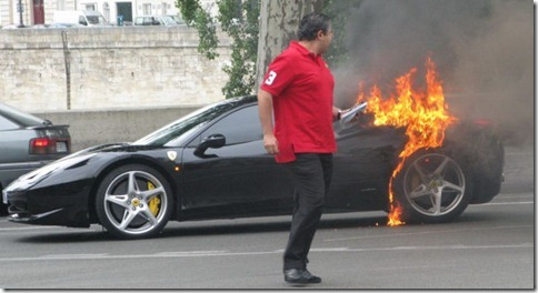 Ferrari-458-Italia-fire