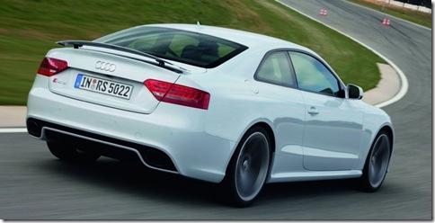 Audi-RS5_2011_800x600_wallpaper_33