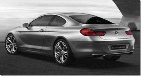 BMW-6-Series_Coupe_Concept_2010_Paris (5)