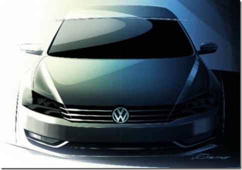 Volkswagen NMS (1)