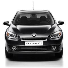 Renault-Fluence_2010_800x600_wallpaper_05