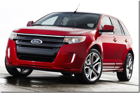 Ford-Edge_Sport_2011_800x600_wallpaper_03