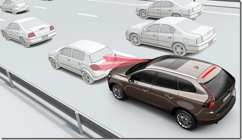 volvo_xc60_city-safety_low-speed_auto_brake