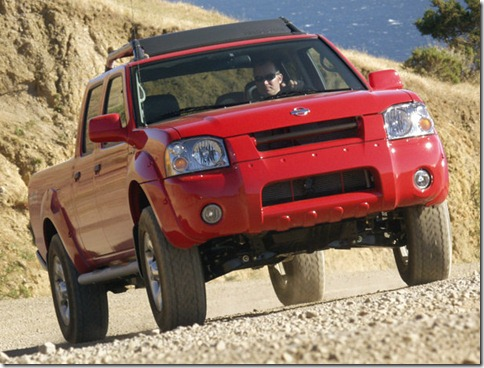 Nissan-Frontier_2004_800x600_wallpaper_02