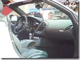 Audi-Salão do Automóvel (16)