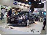 Subaru salão 2010 (5)