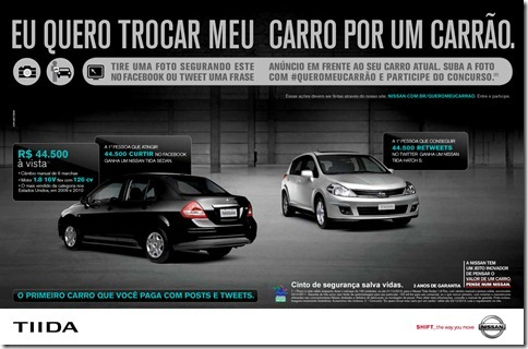 Campanha_Nissan_Tiida