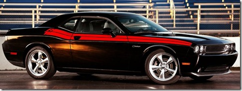 Dodge-Challenger_RT_2011_800x600_wallpaper_03