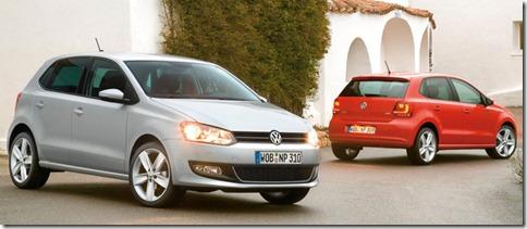 Volkswagen-Polo_2010_800x600_wallpaper_42