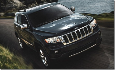 chrysler-jeep-grand-cherokee-maserati