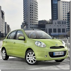 Nissan-Micra_2011_800x600_wallpaper_06