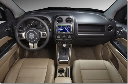 jeep-compass13