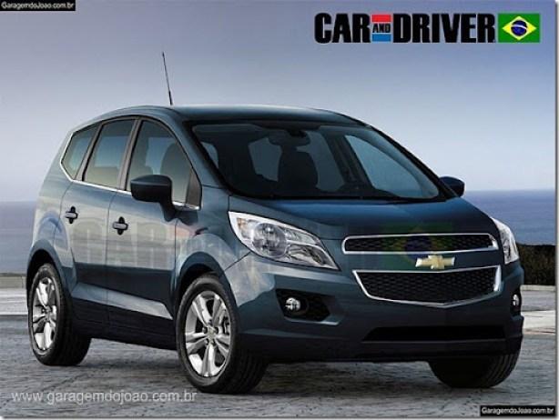 Proje_o_Chevrolet_PM7