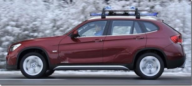 BMW-X1_xDrive28i_2011_800x600_wallpaper_42