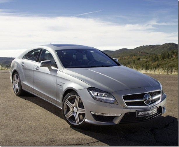 Mercedes-Benz-CLS63_AMG_2012_1600x1200_wallpaper_09