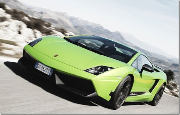 Lamborghini-Gallardo_LP570-4_Superleggera_2011_1600x1200_wallpaper_03