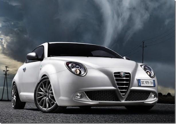 Alfa_Romeo-MiTo_Quadrifoglio_Verde_2010_1600x1200_wallpaper_01