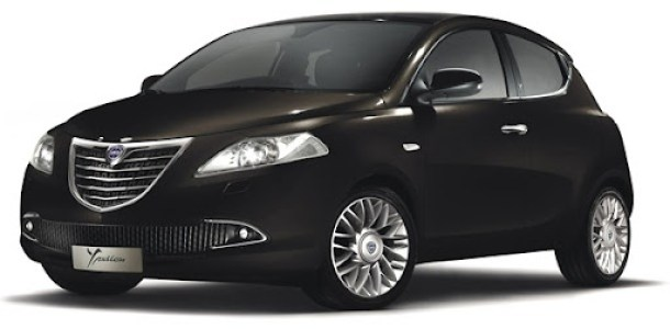 Lancia-Ypsilon_2012_1600x1200_wallpaper_01