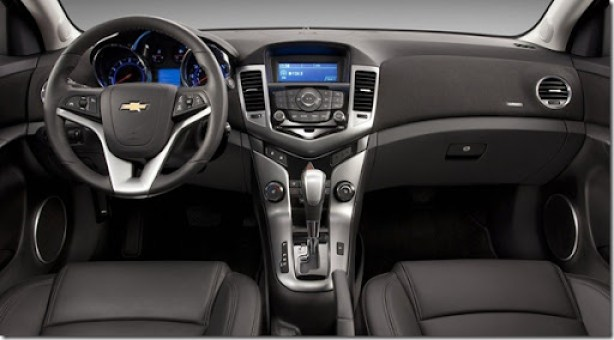 Chevrolet-Cruze_2011_1600x1200_wallpaper_6e