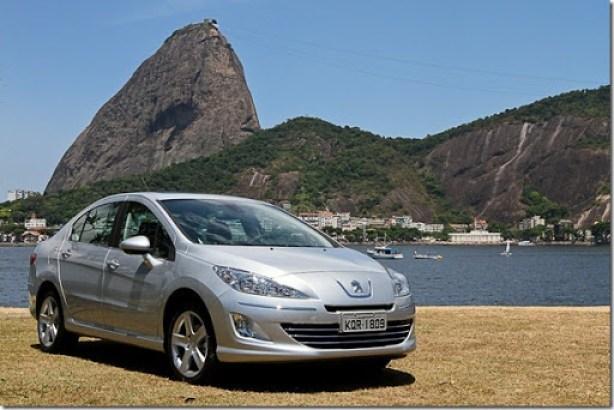 Peugeot 408 Brasil 2012 (13)[7]