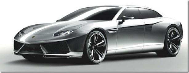 Lamborghini-Estoque_Concept_2008_1024x768_wallpaper_02