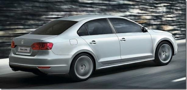 Volkswagen Jetta 2012 (5)
