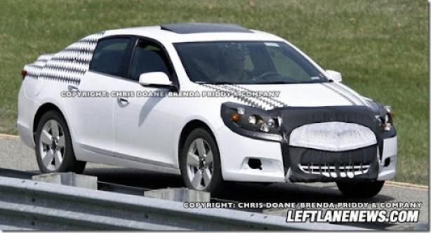 2012-Chevrolet-Malibu3[3]