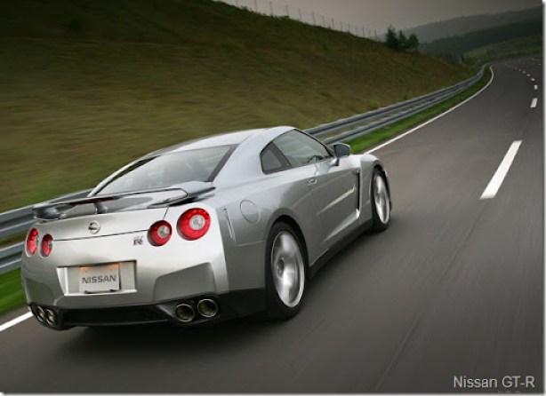 Nissan-GT-R_2008_1600x1200_wallpaper_12