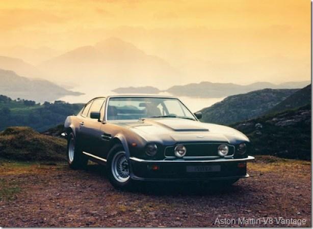 Aston_Martin-V8_Vantage_1977_1600x1200_wallpaper_01