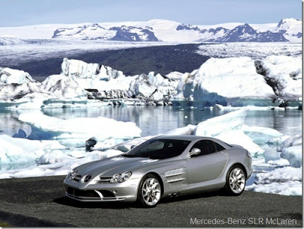 Mercedes-Benz-SLR_McLaren_2004_1600x1200_wallpaper_24