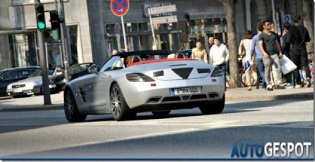 sls_amg_roadster2_650