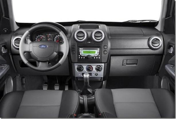 71EcoSport_4WD