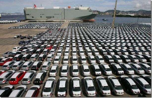 carros-no-porto