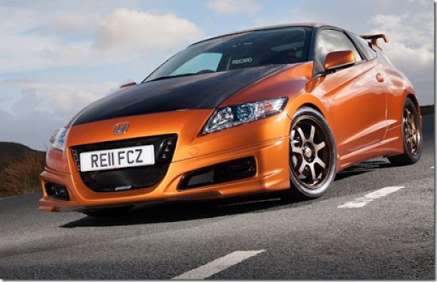 Honda-CR-Z_Mugen_2012_1600x1200_wallpaper_01
