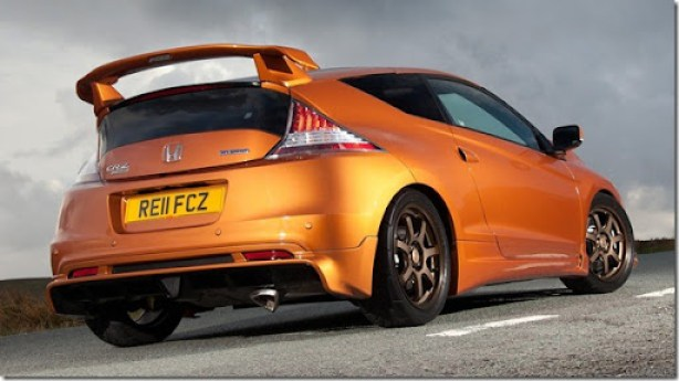 Honda-CR-Z_Mugen_2012_1600x1200_wallpaper_02
