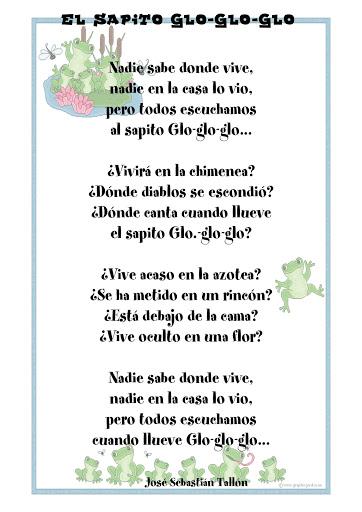 De O Navidad Para Mama Espanol Tarjetas Papa En
