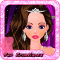 Beauty pageant - Girl Game