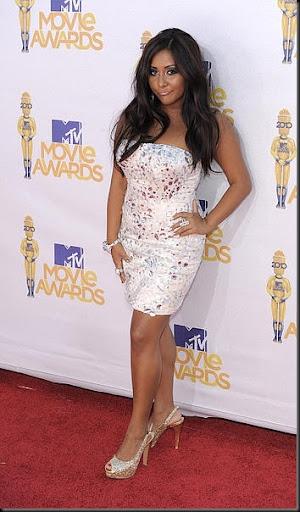 MTV-Movie-Awards_Arrivals_003074430--350x600