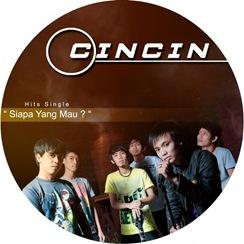 Cincin Band Grup Musik dari Kuansing Siap Go Nasional 4