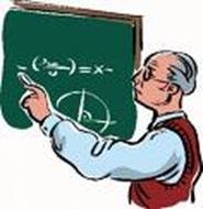 Sebuah Refleksi Kehidupan Curangkah Guru Kita 2